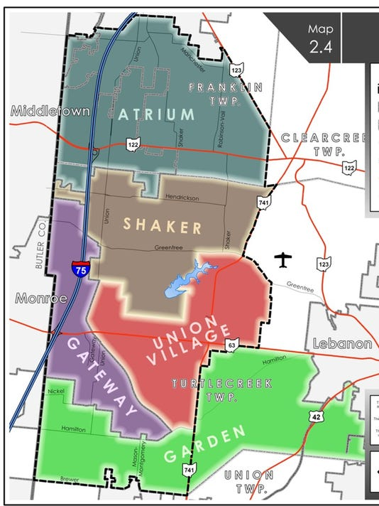 I-75 plan map of districts.jpg