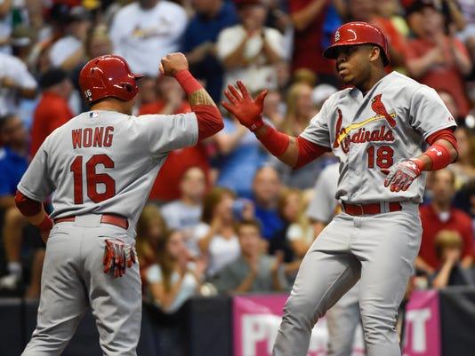 js-0907-Cardinals