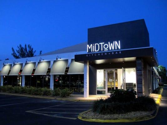 NDN 1220 INTHEKNOW-Midtown.JPG