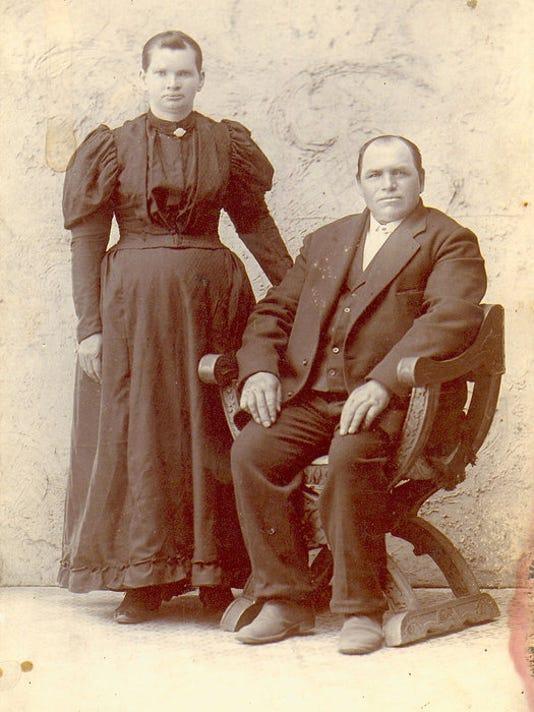 Mathias and Josephine.jpg