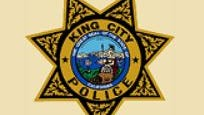 King City Police Department.