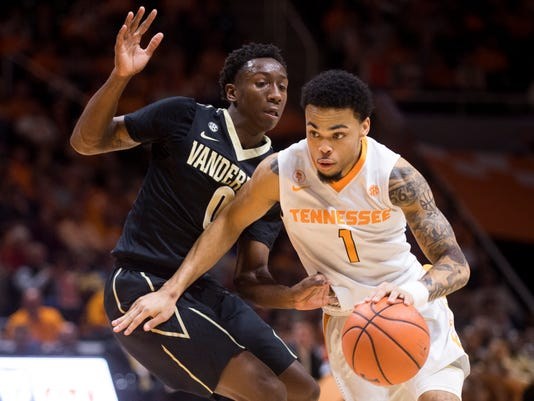 KNS-vols bball vandy 12318 2nd BP 1.JPG