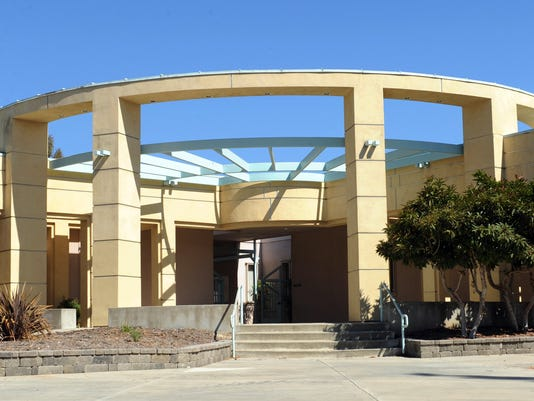 Conejo Valley Unified