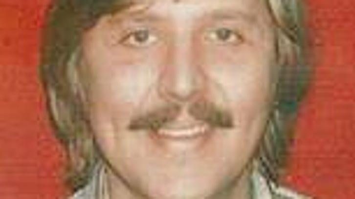 Ivan J. Jacobson, 67