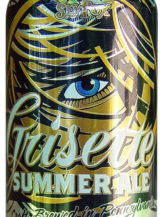 636340973362785410 Beer Man Grisette Summer Ale.jpg
