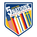 The Five Nations Tournament is just around the corner.