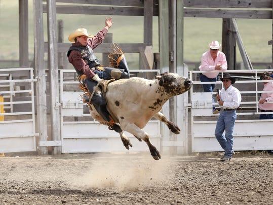 -rodeo_02.jpg_20140608.jpg