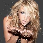 636076227261910685-Kesha.jpg