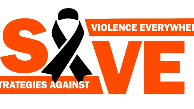 S.A.V.E., or Strategies Against Violence Everywhere, is an evidence-based group violence intervention program designed to decrease violent crime in Topeka and Shawnee County.