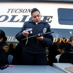 Allhands: Tucson ruling all but nixes city regulations on guns