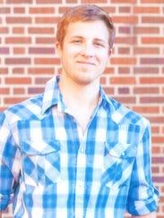 Jesse Hatler