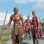 The best movies of 2018 so far: Black Panther, A Quiet Place and beyond