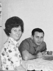 Sumwalt's 65th Anniversary
