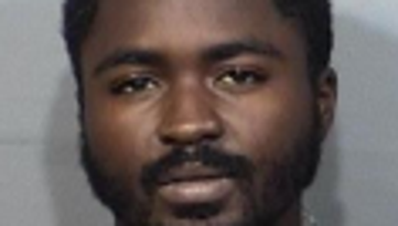 Cocoa Beach police arrest man for Cheater's strip club shooting