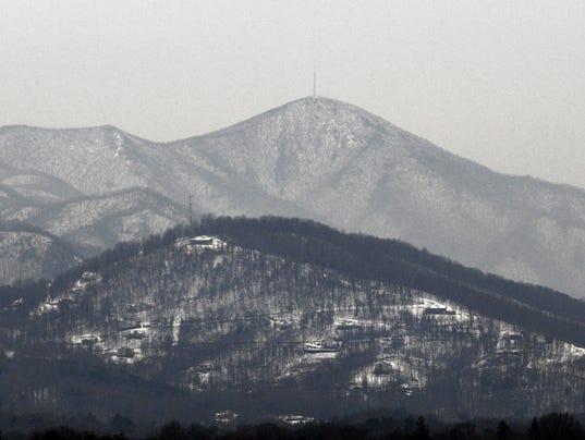 636212912646694472-snow-photo.jpg