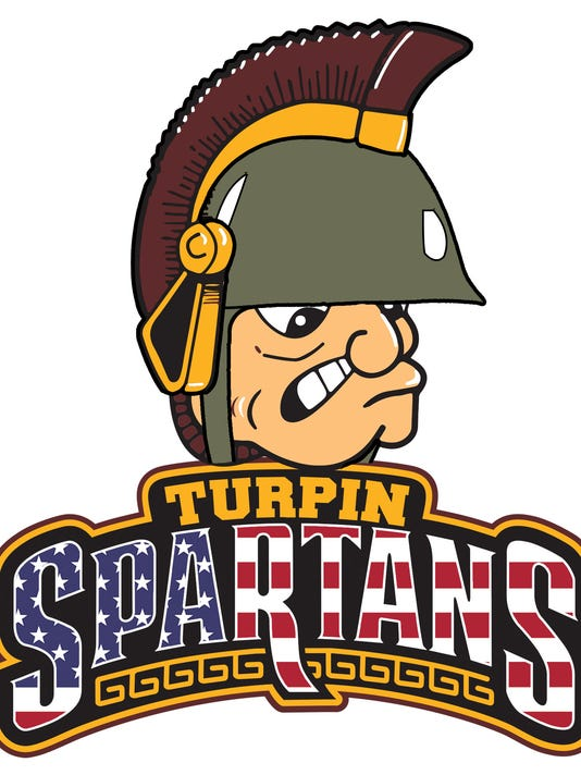 636589846544251991-military-spartan-for-honor-wall.jpg