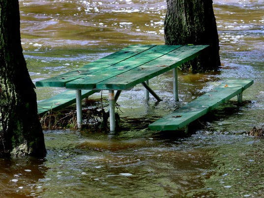 MNH 0909 Flooding Secondary 02