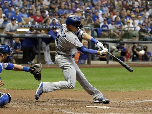 636677258342751170-AP-Dodgers-Brewers-Baseball.1.jpg