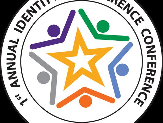 636435077450451307-Diversity.JSCC.logo-identity-difference.png