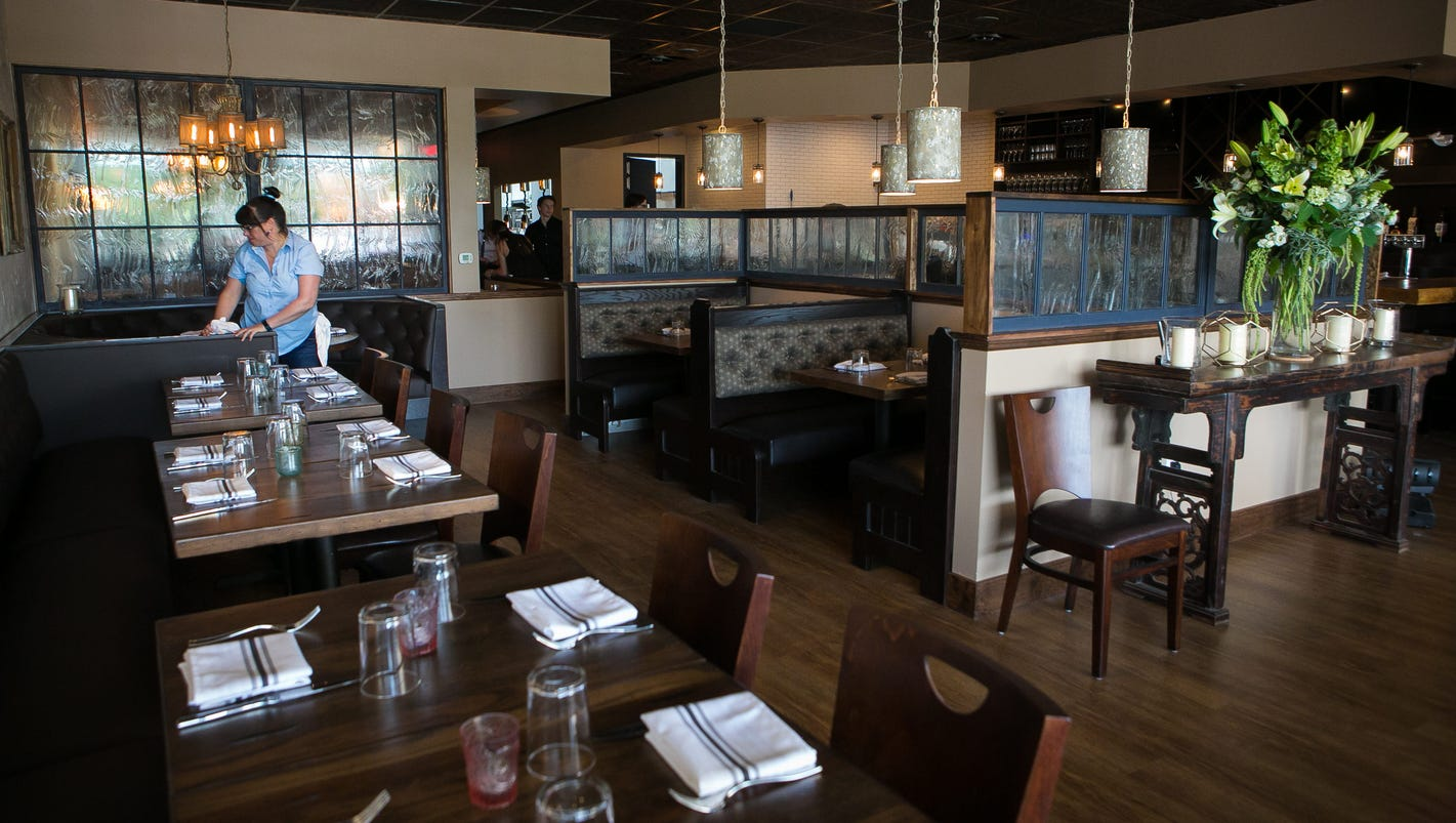kennett square attracting food lovers at new restaurants, kitty
