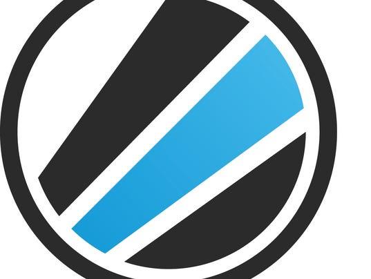 The logo for the Electronic Sports League  ESL    Photo  ESL Usa Today Sports Media Group Logo