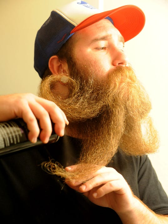 FTC0607-ll Beard contest.jpg