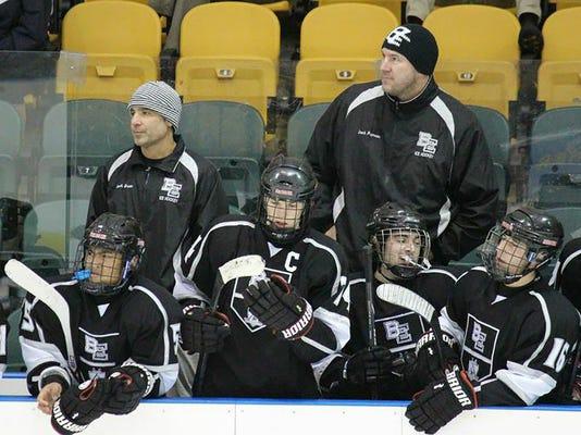 Bishop Eustace ice hockey feature (2)