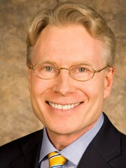 Charles C. Haynes