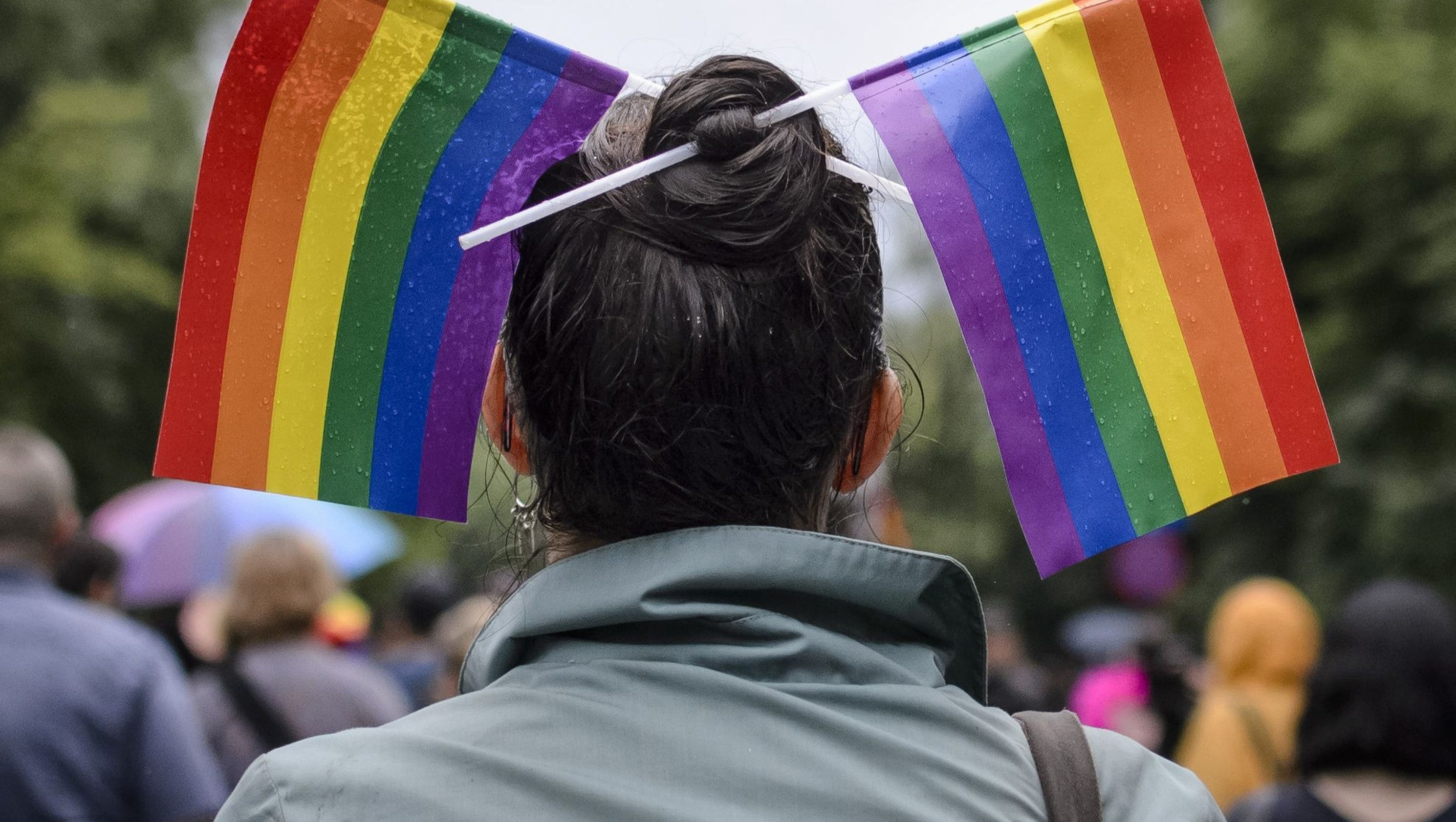 pride month - photo #30