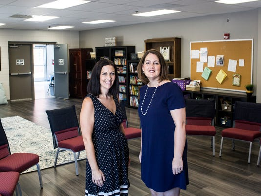 School For Gifted Kids To Open In Collierville