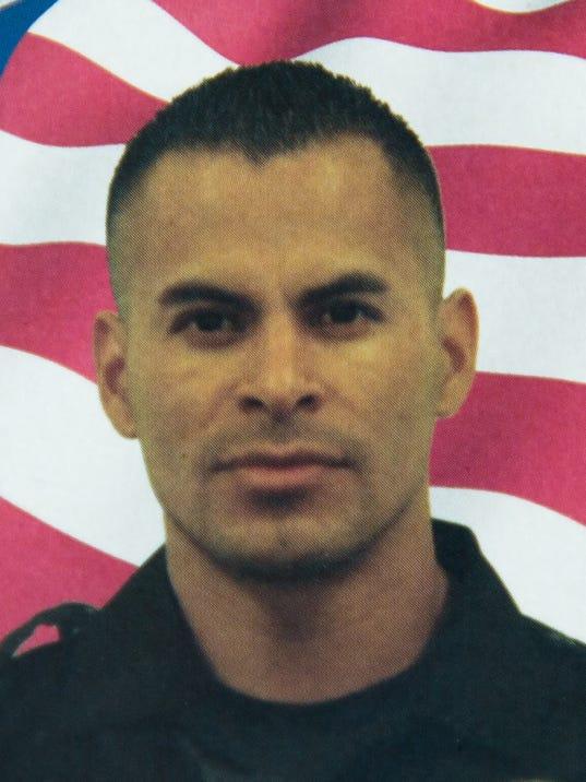 OfficerChavez.jpg