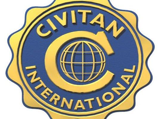 civitan-seal