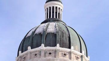 Indiana House passes abortion 'reversal,' school prayer legislation