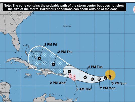 636400570134494717-205908-5day-cone-no-line-and-wind.png