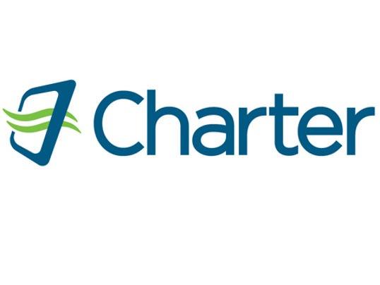charter_logo 2014.jpg