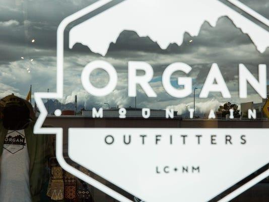 09262017-8-OrganMTNOutfittersBizTab-8.jpg