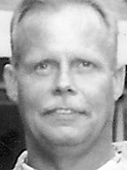 Johnny Arnold Smith, 58