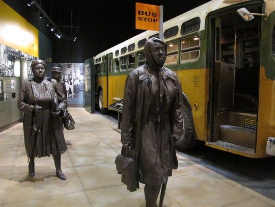 AP Civil Rights Museum_003