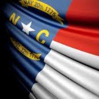 NC vs. Oregon? It's the Tar Heels - no doubt about it
