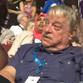 Bernie Sanders delegate Amanda Kruel