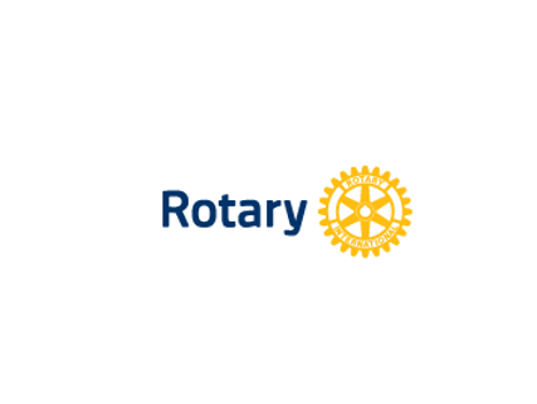 635931481135187751-Rotary-logo.PNG