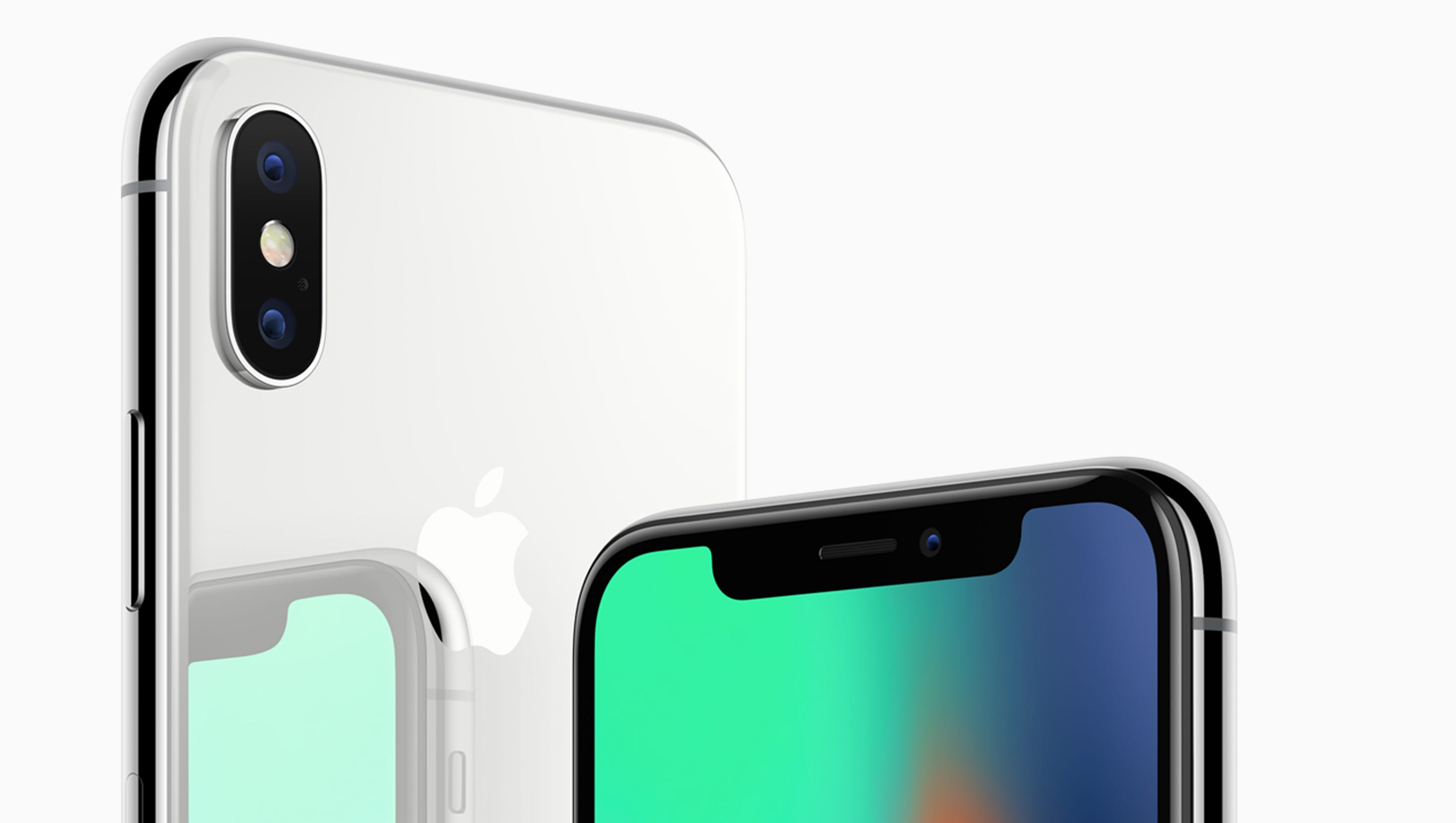 Applecare Cost For Iphone X