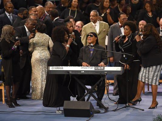 Stevie-Aretha-Funeral
