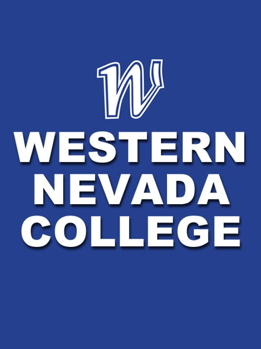 Western-Nevada-College-tile.jpg