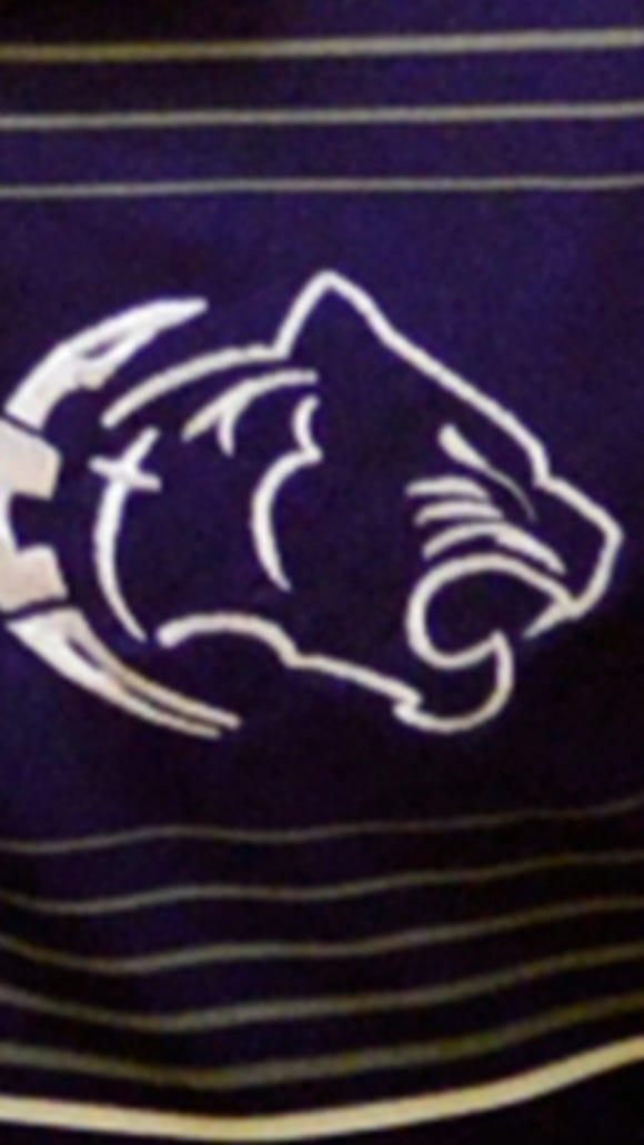 Prattville Christian PCA logo