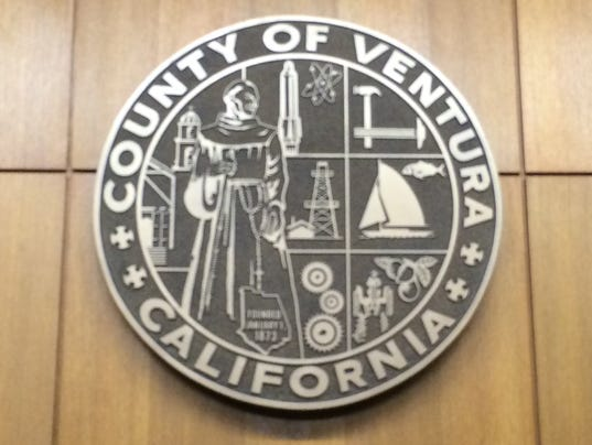 #stockphoto county seal