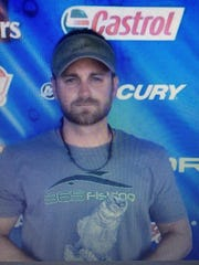 Nik Kayler was reported missing out of Lake Okeechobee.