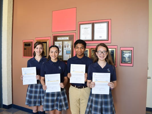 St-Mary-NJHS-Outstanding-Achievement.jpg