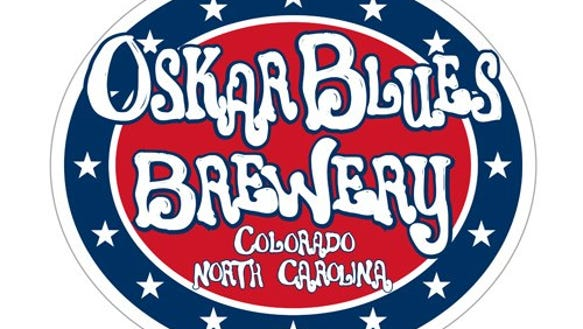 Race to the Taps at Oskar Blues Saturday