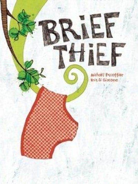 Brief Thief cover.jpg